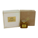 JOY by Jean Patou Pure Parfum (De Luxe in Baccarat Crystal) 1 oz for Women