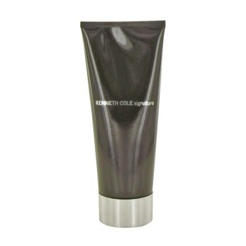 Kenneth Cole Signature by Kenneth Cole Hair & Body Wash 6.7 oz for Men
