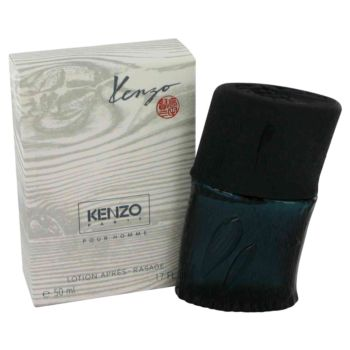 KENZO by Kenzo After Shave 1.7 oz for Men