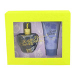 LOLITA LEMPICKA by Lolita Lempicka Gift Set -- 3.4 oz Eau De Parfum Spray + 2.5 oz Body Cream for Women