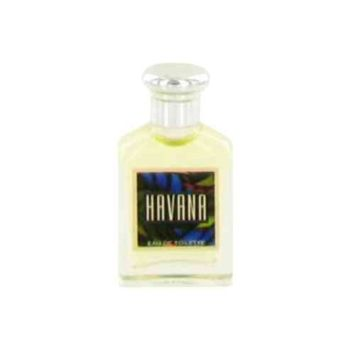 HAVANA by Aramis Mini EDT .25 oz for Men