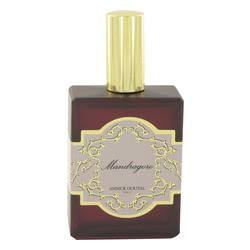 Mandragore by Annick Goutal Eau De Toilette Spray (unboxed) 3.4 oz for Men