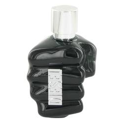 Only The Brave Tattoo by Diesel Eau De Toilette Spray (Tester) 2.5 oz for Men