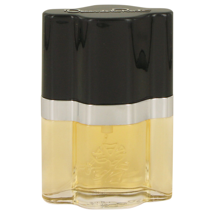 OSCAR by Oscar de la Renta Eau De Toilette Spray (unboxed) 1 oz for Women