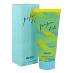 Parfum D'ETE by Kenzo Shower Gel 6.7 oz for Women