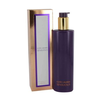 Sensuous by Estee Lauder Body Lotion 6.7 oz for Women