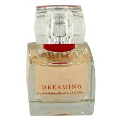Dreaming by Tommy Hilfiger Eau De Parfum Spray (unboxed) 1.7 oz for Women