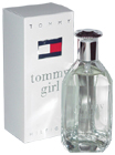 Tommy Girl by Tommy Hilfiger 3.4 oz. Cologne Spray for Women