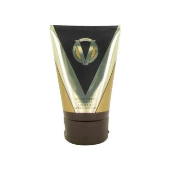 Usher VIP by Usher After Shave Soother 3.4 oz for Men