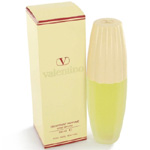 Valentino by Valentino Deodorant Spray 3.4 oz for Women