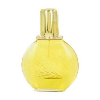 VANDERBILT by Gloria Vanderbilt Eau De Toilette Spray (unboxed) 3.4 oz for Women