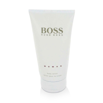 BOSS by Hugo Boss Body Lotion 5 oz for Women