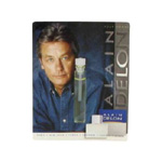 ALAIN DELON by Alain Delon Vial (sample) .05 oz for Men