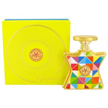 Astor Place by Bond No. 9 Eau De Parfum Spray 3.3 oz for Women
