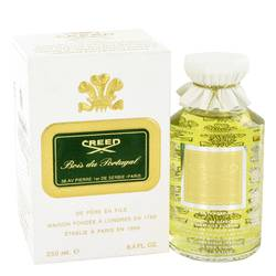 Bois Du Portugal by Creed Millesime Eau De Parfum Spray 8.4 oz for Men