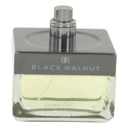 Banana Republic Black Walnut by Banana Republic Eau De Toilette Spray (Tester) 3.3 oz for Men