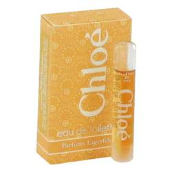 CHLOE by Chloe Vial (sample) .03 oz for Women