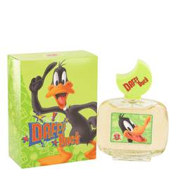 Daffy Duck by Marmol & Son Eau De Toilette Spray (Unisex) 3.4 oz for Men