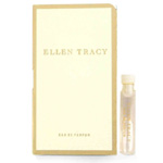 ELLEN TRACY by Ellen Tracy Vial (sample) .04 oz for Women