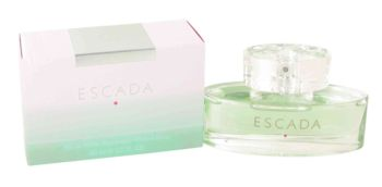 escada Signature by Escada Eau De Parfum Spray 1.7 oz for Women