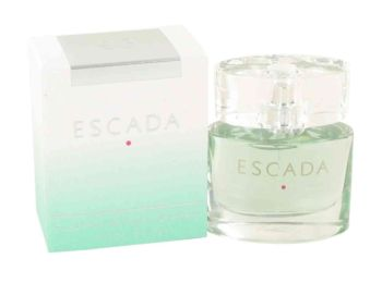 escada Signature by Escada Eau De Parfum Spray 1 oz for Women