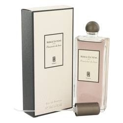 Feminite Du Bois by Serge Lutens Eau De Parfum Spray (Unisex) 1.69 oz for Women