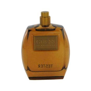 Guess Marciano by Guess Eau De Toilette Spray (Tester) 3.4 oz for Men