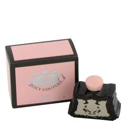 Juicy Couture by Juicy Couture Mini EDP .17 oz for Women