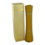 Oro by Roberto Cavalli Body Lotion 5 oz for Women