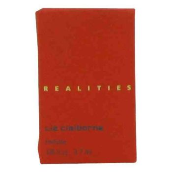 Realities (New) by Liz Claiborne Mini EDP .18 oz for Women
