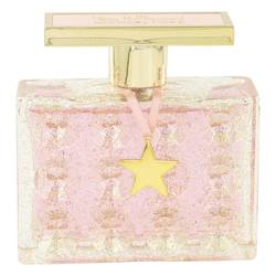 Very Hollywood Sparkling by Michael Kors Eau De Toilette Spray with Free Charm 3.4 oz for Women