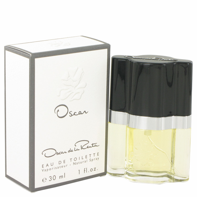 Oscar by Oscar de la Renta 1 oz Eau De Toilette Spray for Women