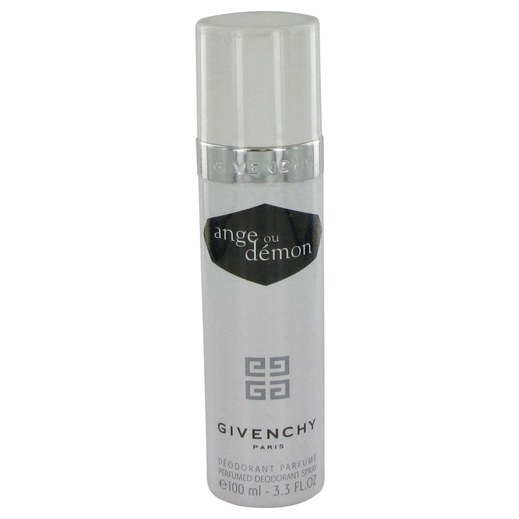 Ange Ou Demon by Givenchy 3.4 oz Deodorant Spray for Women
