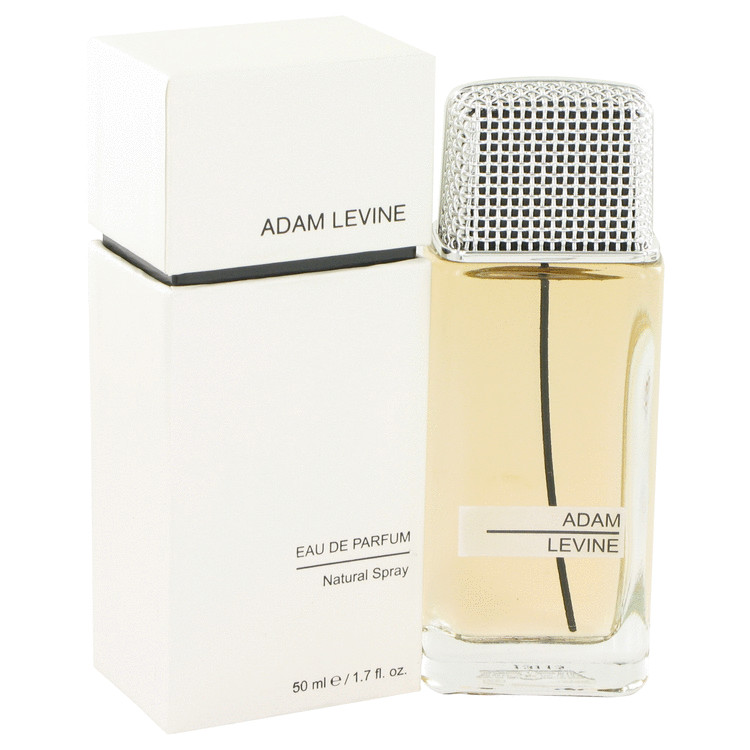 Adam Levine by Adam Levine 1.7 oz Eau De Parfum Spray for Women