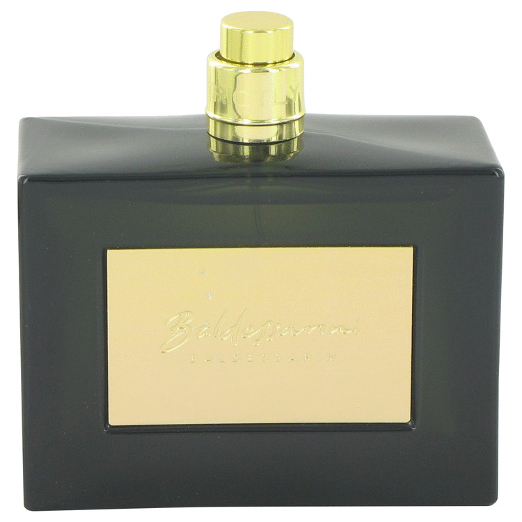 Baldessarini Strictly Private by Baldessarini 3 oz Eau De Toilette Spray for Men