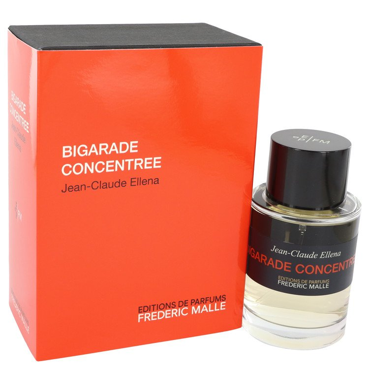 Bigarde Concentree by Frederic Malle 3.4 oz Eau De Parfum Spray for Women