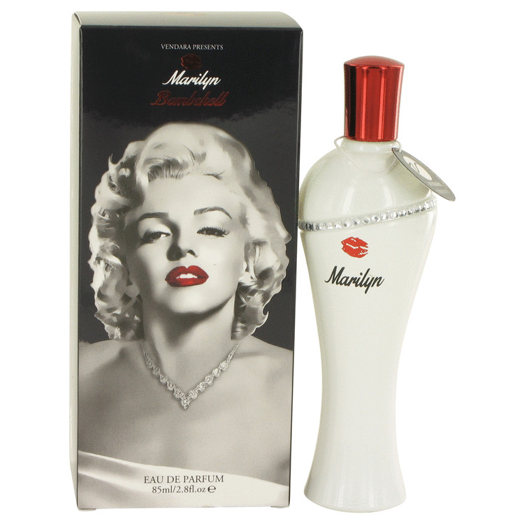 Bombshell Marilyn Miglin by Marilyn Miglin 2.8 oz Eau De Parfum Spray for Women