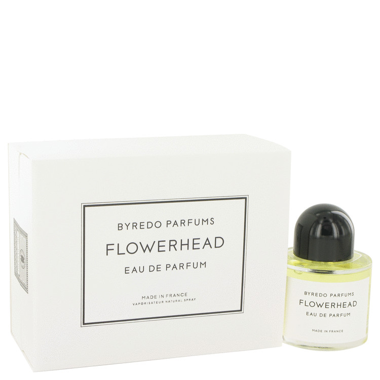 Byredo Flowerhead by Byredo 3.4 oz Eau De Parfum Spray for Women