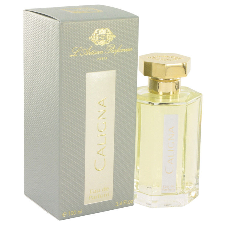 Caligna by L'artisan Parfumeur 3.4 oz Eau De Parfum Spray for Women