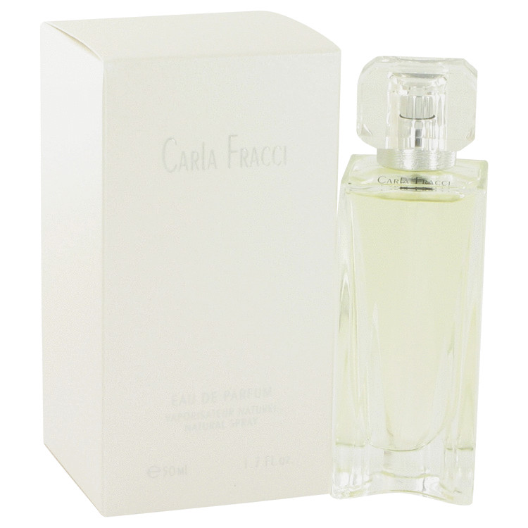 Carla Fracci by Carla Fracci 1.7 oz Eau De Parfum Spray for Women