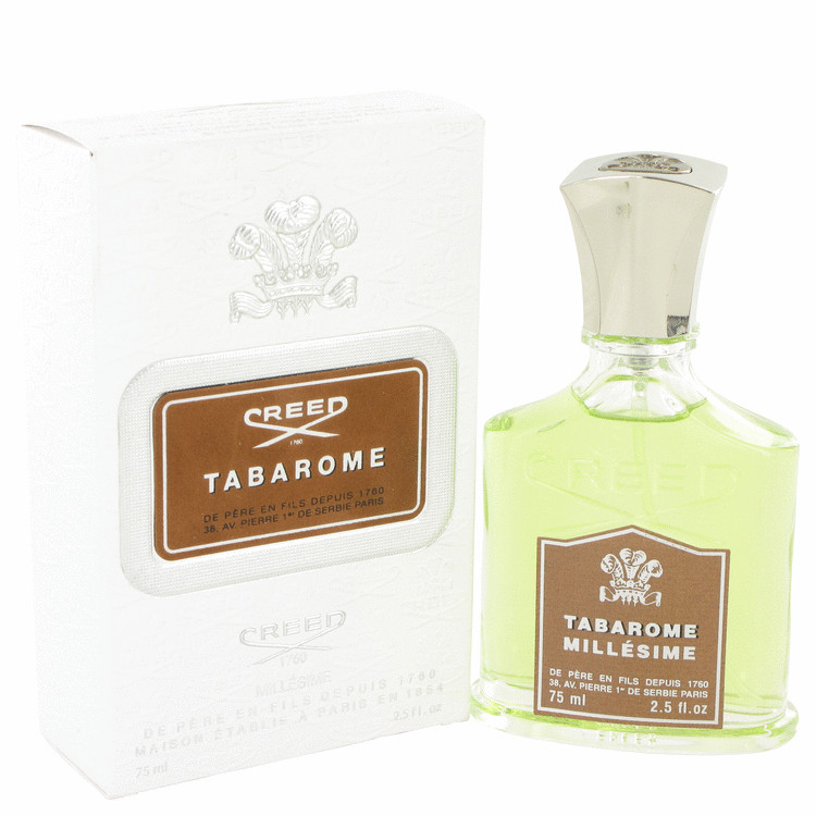 Tabarome by Creed Millesime Spray 2.5 oz for Men