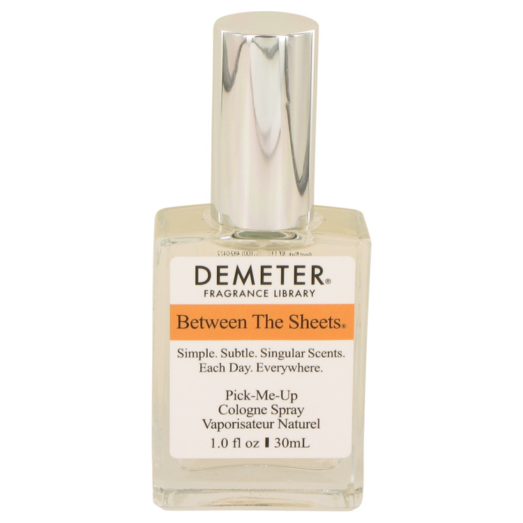 Demeter by Demeter 1 oz Between The Sheets Cologne Spray for Women
