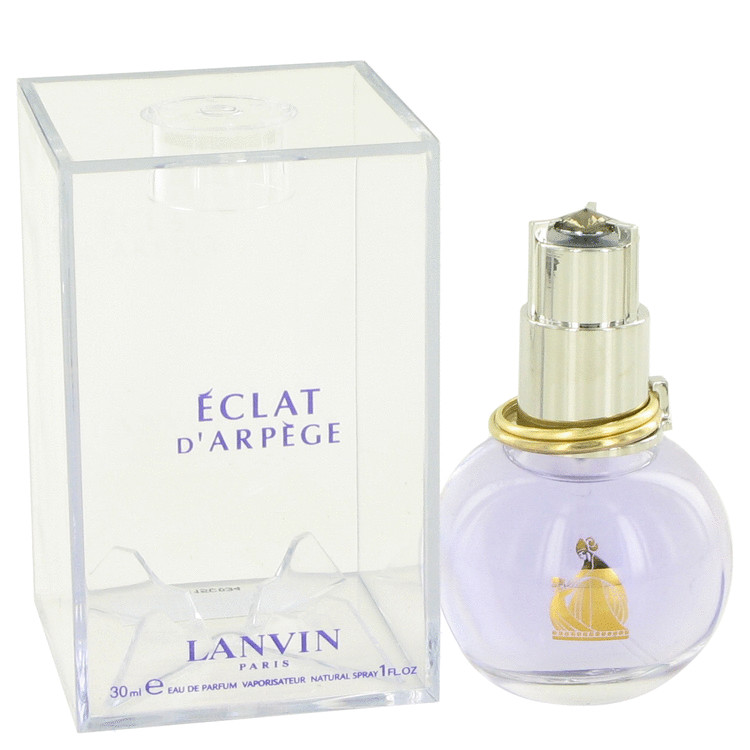 Eclat D'Arpege by Lanvin Eau De Parfum Spray 1 oz for Women