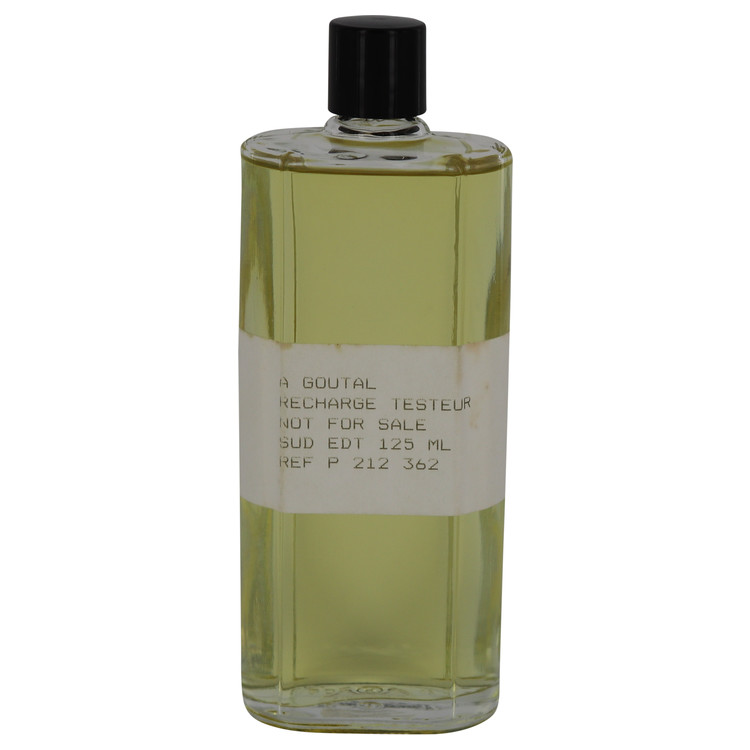 Eau Du Sud by Annick Goutal 4.2 oz Eau de Toilette Refill for Men
