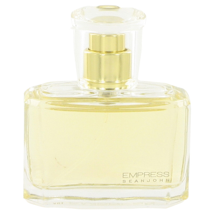 Empress by Sean John Eau De Parfum Spray (unboxed) 1 oz for Women