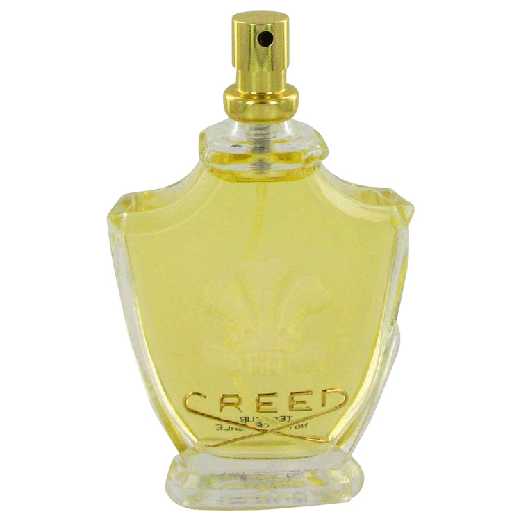 Fantasia De Fleurs by Creed 2.5 oz Millesime Eau De Parfum Spray for Women