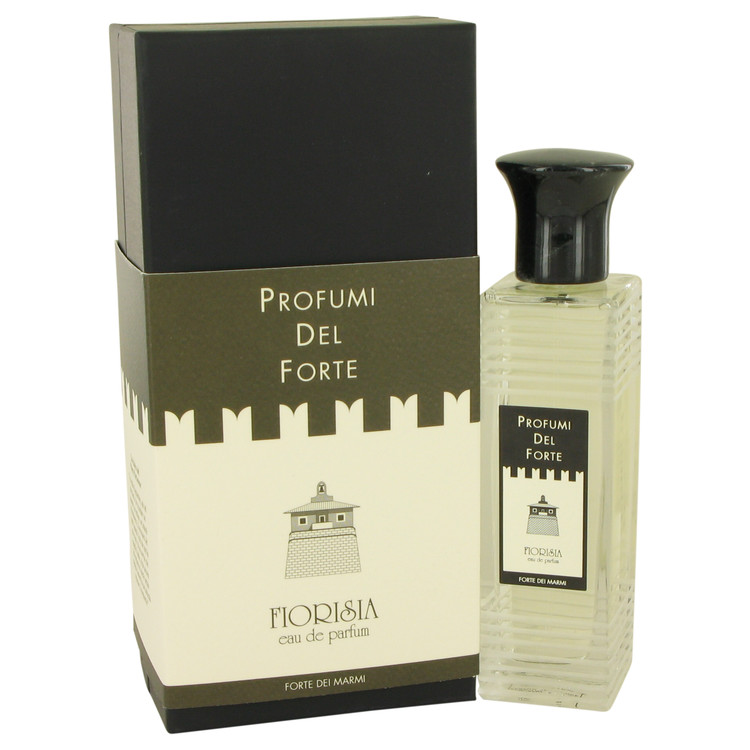 Fiorisia by Profumi Del Forte 3.4 oz Eau De Parfum Spray for Women