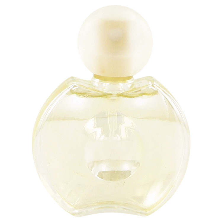Forever Elizabeth by Elizabeth Taylor 0.33 oz Mini EDP Spray for Women