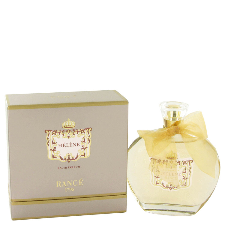 Helene by Rance 3.4 oz Eau De Parfum Spray for Women