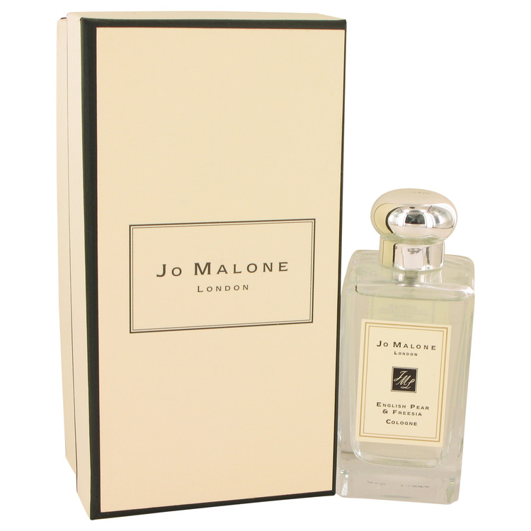 Jo Malone English Pear & Freesia by Jo Malone 3.4 oz Cologne Spray for Women